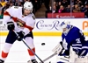 Matthews shatters record, Leafs score big win-Image1