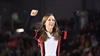 Homan wins Hearts final in extra-end thriller-Image1