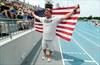 Column: Clean Olympians deserve a proper medal ceremony-Image3