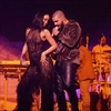Drake and Rihanna are reportedly 'fully dating'-Image1