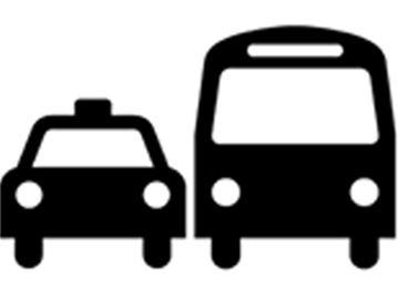 Innisfil Transit Project