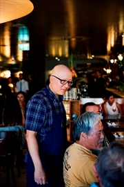 Vancouver's Kissa Tanto is enRoute's best new restaurant-Image1