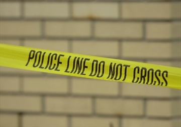 A Burlington man has been charged with attempted murder after stabbing his mother.