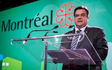 Montreal mayor wants regular-season games in 2016-Image1