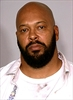 Ex-rap mogul 'Suge' Knight arrested in deadly hit-and-run-Image1