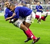 1998 World Cup winner Thierry Henry retires-Image1