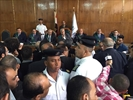 Egypt lawyers claim government meddling in case over islands-Image2