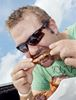 Ribfest Hits The Spot In Newmarket