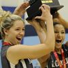 Loyola beats Oakville rival Holy Trinity to earn third Halton title in four years