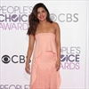 Priyanka Chopra says Quantico fall was 'scary'-Image1