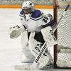 Penetang Kings vs. Midland Flyers (Game 3)