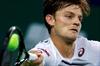 Goffin and Gasquet reach European Open semifinals-Image1