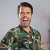 Perez Hilton is launching an acting career-Image1