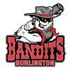 Burlington Bandits