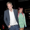 Lily Allen calls for divorce to be taught in schools-Image1