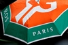 Kyrgios' towel shout causes stir on soaked French Open Day 1-Image7