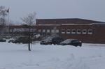 Dr. John Seaton Public School