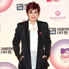 Sharon Osbourne: Marijuana shouldn't be legalized -Image1