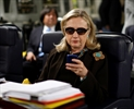 How Canada would handle Clinton's odd emails-Image1