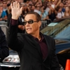 Jean-Claude Van Damme storms out of Australian TV interview -Image1