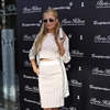 Paris Hilton to sue over crash stunt-Image1