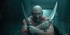 'Guardians of the Galaxy' wows Bautista-Image1