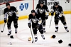 Crosby named NHL first star of the week-Image1