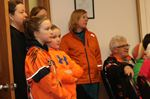 Meaford Coyotes: keep running track in public hands