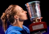 Kuznetsova retains Kremlin Cup title for WTA Finals spot-Image1