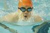 Richmond Hill hosts Fall Swim Meet