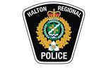 Halton police call on residents to educate themselves during Fraud Prevention Month (March)