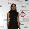 Naomie Harris' Oscar nerves-Image1