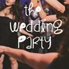 Enter for a chance to win a pair of tickets to Talk is Free Theatre's The Wedding Party