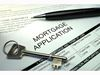 Making sense of a mortgage