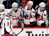 Oshie's OT goal for Caps beats Wild 5-4 after Ovi hat trick-Image2