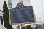 Burlington's Joseph Brant Museum could stay closed for Canada 150 year