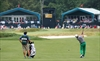 Danny Lee wins Greenbrier Classic in 4-man playoff-Image1