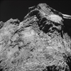 Cosmic 1st: European spacecraft lands on comet-Image1