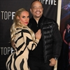 Ice T and Coco Austin will document pregnancy on show-Image1