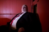 Rob Ford musical satire premieres as mayor-Image1