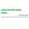 SENIORS' SCORES — Macksey