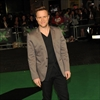 Olly Murs wants to become father-Image1