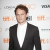Anton Yelchin mourned at private funeral-Image1