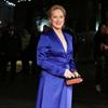 Meryl Streep fears every film will be her last-Image1