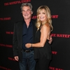Goldie Hawn and Kurt Russell selling LA home-Image1