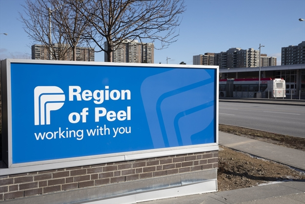 Region Of Peel Projects 44 7 Million Deficit But No Tax Hike For Now Caledonenterprise Com