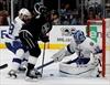 NHL Capsules-Image5
