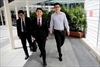 Singapore website founder jailed for anti-foreign content-Image3