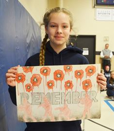 royal canadian legion remembrance day essay contest winners Winners posters, essays, poems gagnants affiches, compositions, poèmes ♢  www  contests la légion royale canadienne concours d'affiches   important on remembrance day, and every other day, that we acknowledge and .