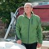 Peter Parker rescues boaters from Lake Scugog